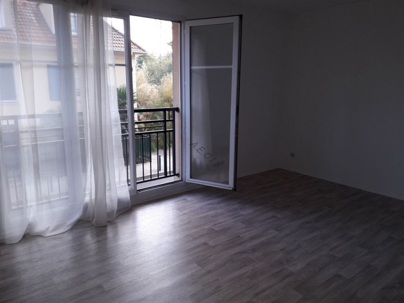 Sale apartment Villeneuve-la-garenne 227 000€ - Picture 4