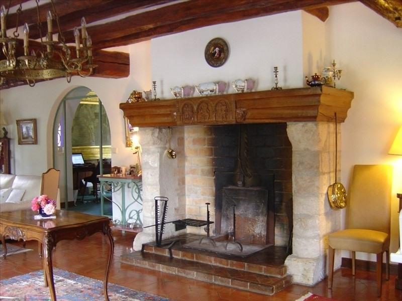 Vente maison / villa La ferte gaucher 490000€ - Photo 4