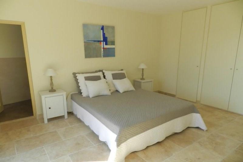 Deluxe sale house / villa Bormes les mimosas 2280000€ - Picture 6