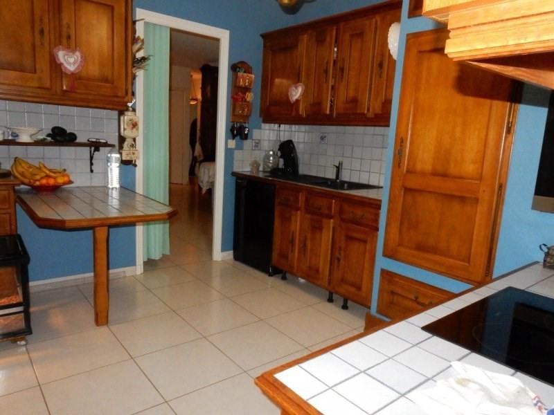 Venta  casa Agen 246000€ - Fotografía 5