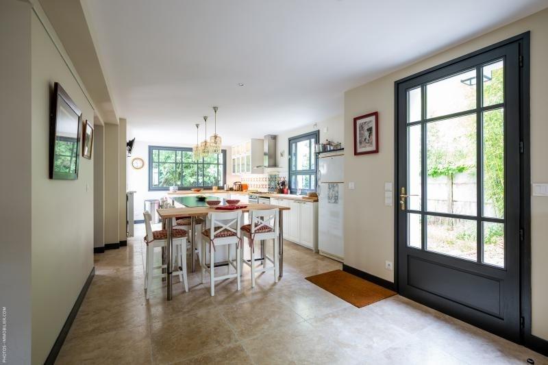 Vente de prestige maison / villa Bordeaux 1680000€ - Photo 3