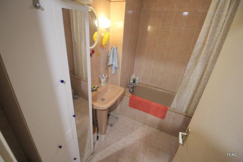 Vente appartement Bordeaux 278200€ - Photo 12