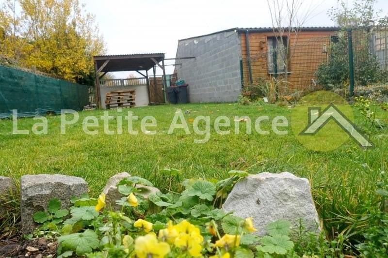 Vente maison / villa Bauvin 128900€ - Photo 4