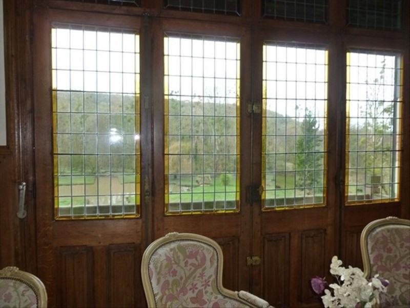 Vente maison / villa Honfleur 399000€ - Photo 9