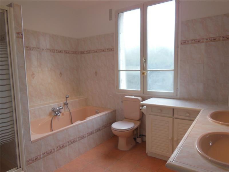 Rental house / villa Viroflay 2227€ CC - Picture 5