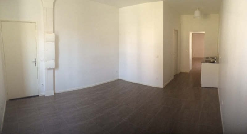 Location appartement Briis sous forges 700€ CC - Photo 1