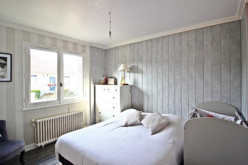Vendita casa Saint germain en laye 525000€ - Fotografia 5