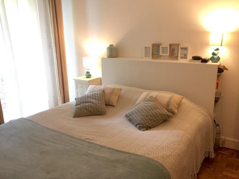 Vente maison / villa Challans 381500€ - Photo 3