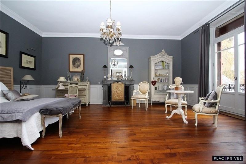 Verkauf von luxusobjekt haus Nancy 849000€ - Fotografie 9