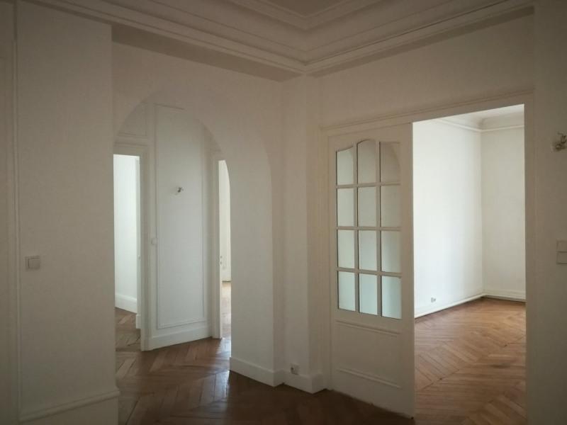 Rental apartment Lyon 2ème 1922€ CC - Picture 4