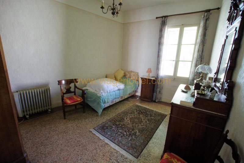 Life annuity house / villa Castelnau-le-lez 321000€ - Picture 7