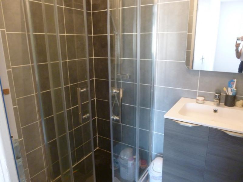 Sale house / villa La calmette 247000€ - Picture 9