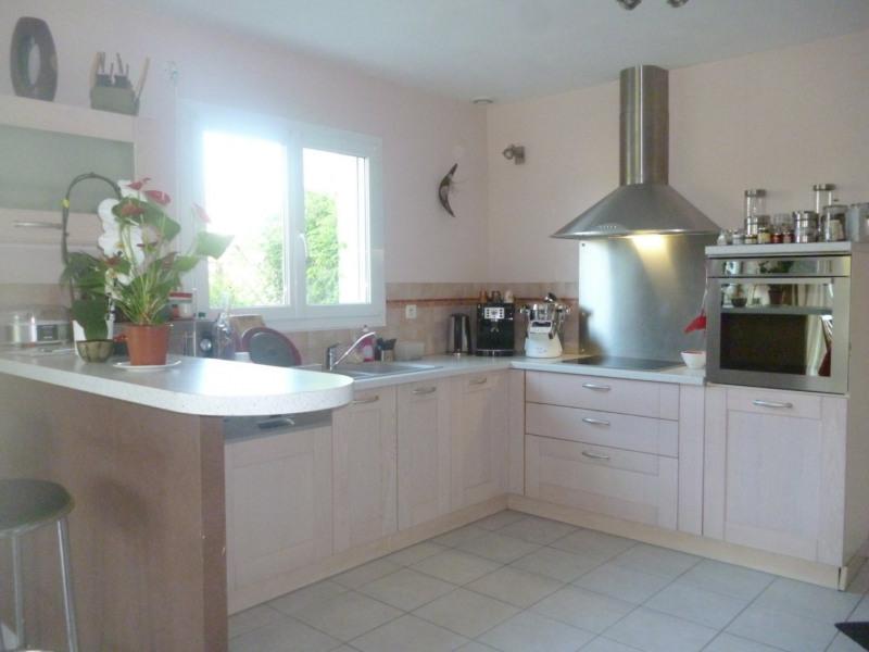 Sale house / villa Locoal mendon 379900€ - Picture 5