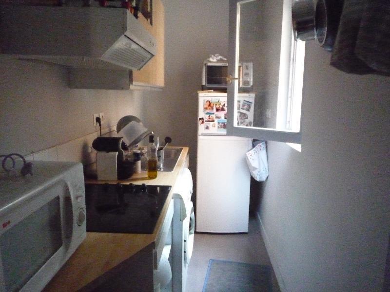 Alquiler  apartamento Toulouse 1050€ CC - Fotografía 5
