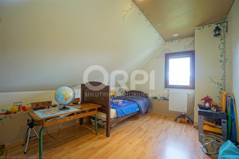 Sale house / villa Les andelys 228000€ - Picture 6