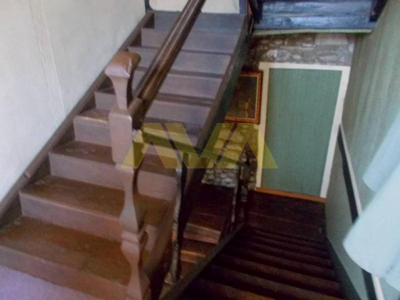 Venta  casa Navarrenx 81000€ - Fotografía 6