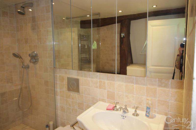 Venta  apartamento Tourgeville 395000€ - Fotografía 9