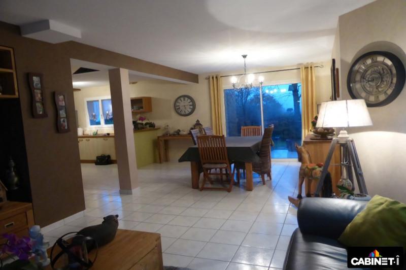 Vente maison / villa Vigneux de bretagne 318900€ - Photo 4