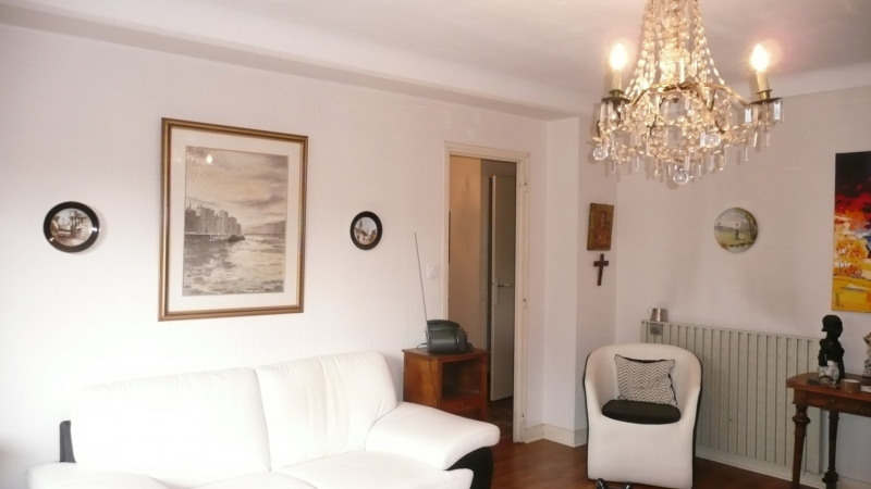 Vente appartement Tarbes 93 700€ - Photo 2