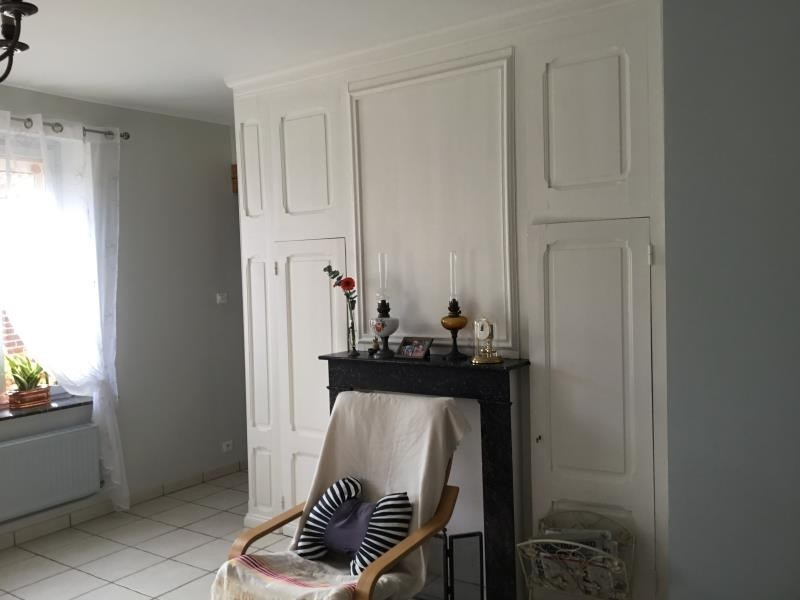 Sale house / villa Beaumetz les loges 210 000€ - Picture 8