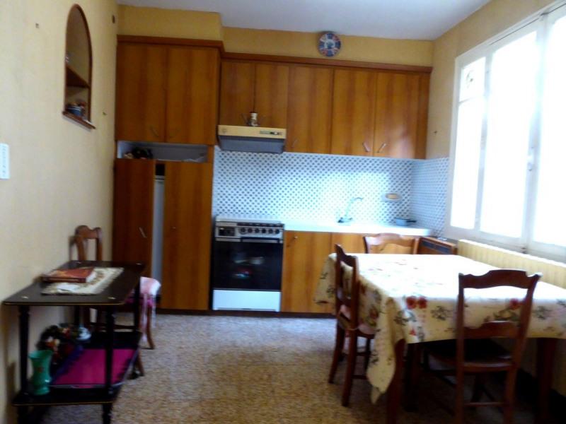 Vente maison / villa Cognac 80630€ - Photo 6