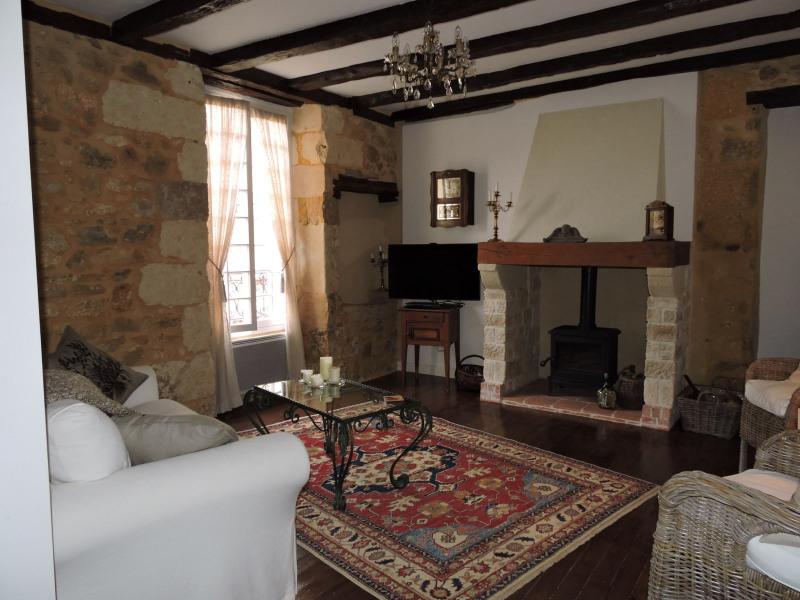 Vente maison / villa Saint-cyprien 165850€ - Photo 3