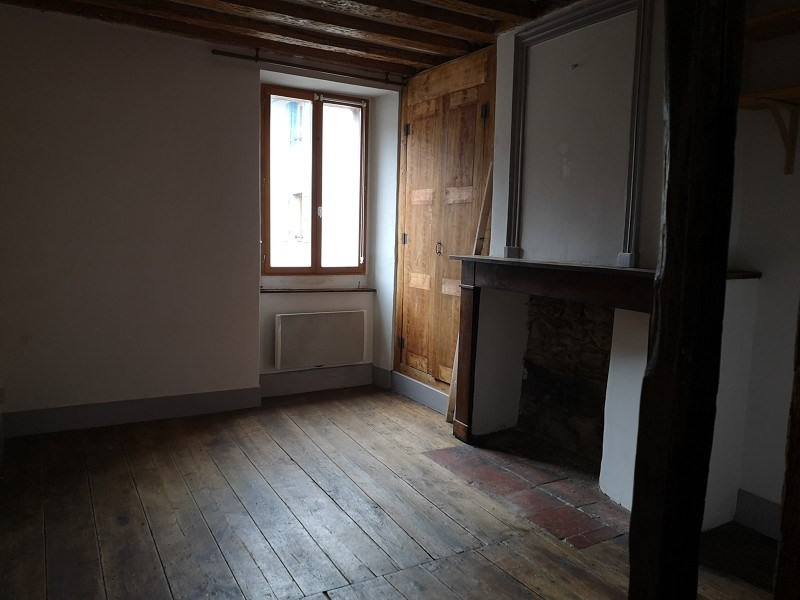 Vente maison / villa Saint girons 96 000€ - Photo 2