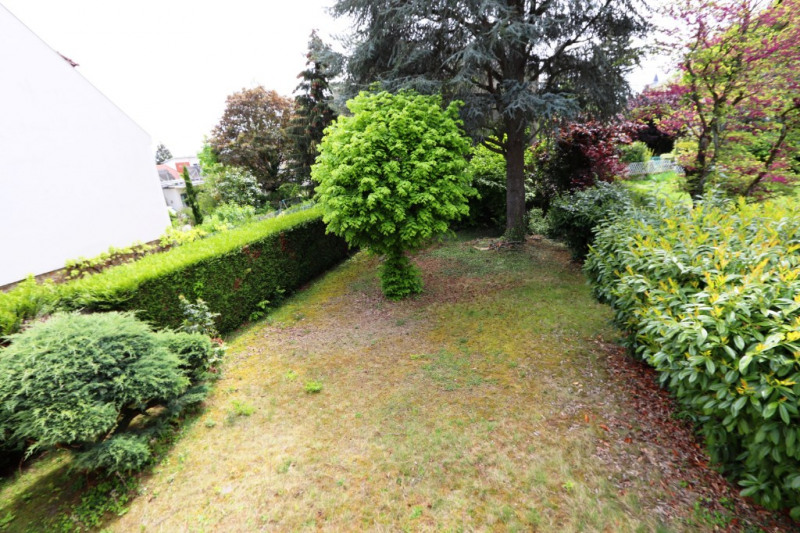 Vente maison / villa Chatenay malabry 680000€ - Photo 3