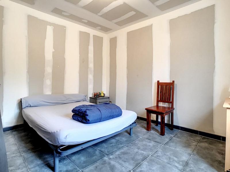 Vente maison / villa Saint didier 229000€ - Photo 12