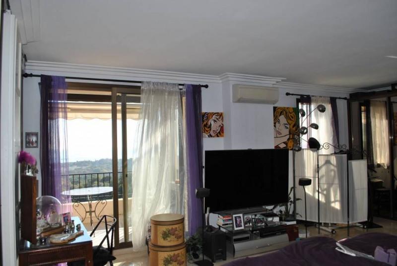 Vente de prestige appartement Villeneuve loubet 868000€ - Photo 3