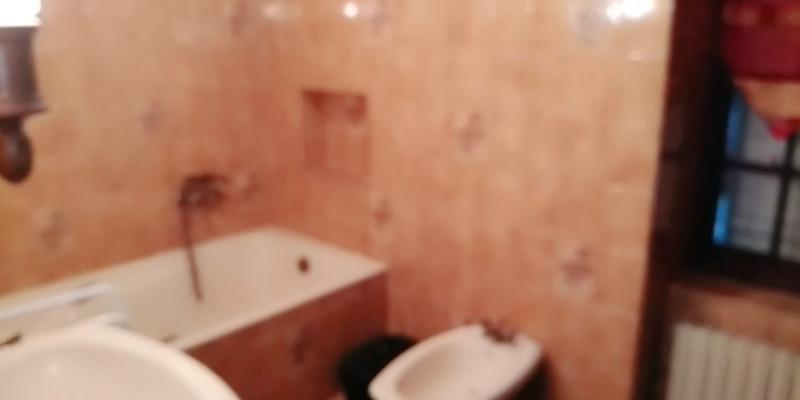 Vente maison / villa Dol de bretagne 192600€ - Photo 7