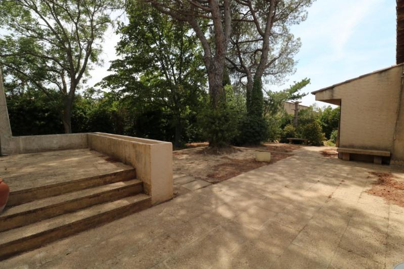 Sale house / villa Salon de provence 515000€ - Picture 3