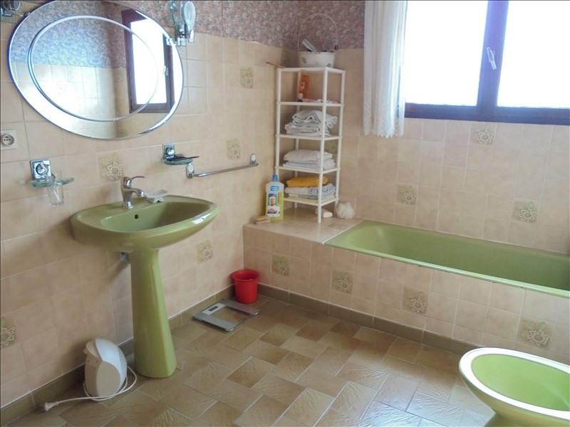 Vente maison / villa Le soler 230000€ - Photo 6