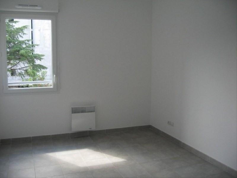 Rental apartment Marseille 13ème 800€ CC - Picture 5