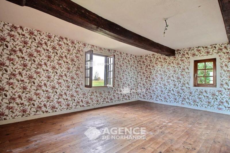 Vente maison / villa Montreuil-l'argille 106500€ - Photo 14