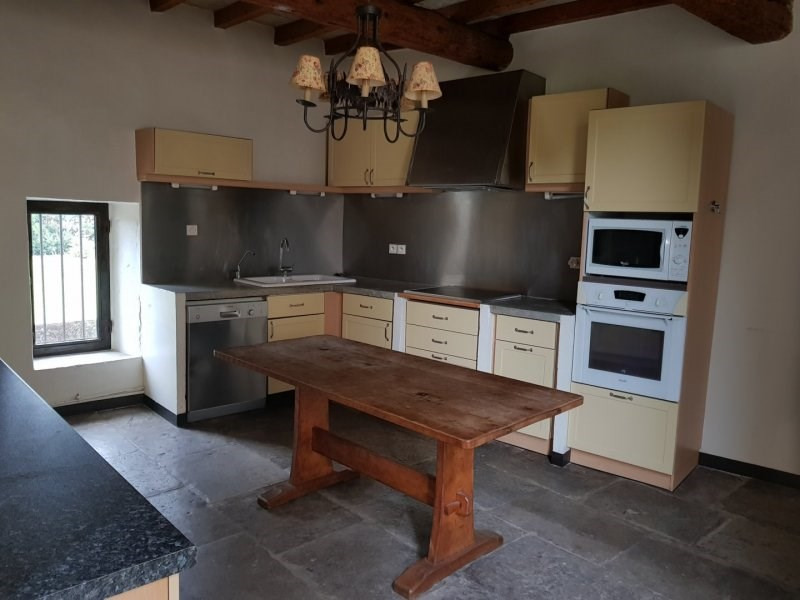 Location maison / villa Barbentane 2 200€ CC - Photo 7