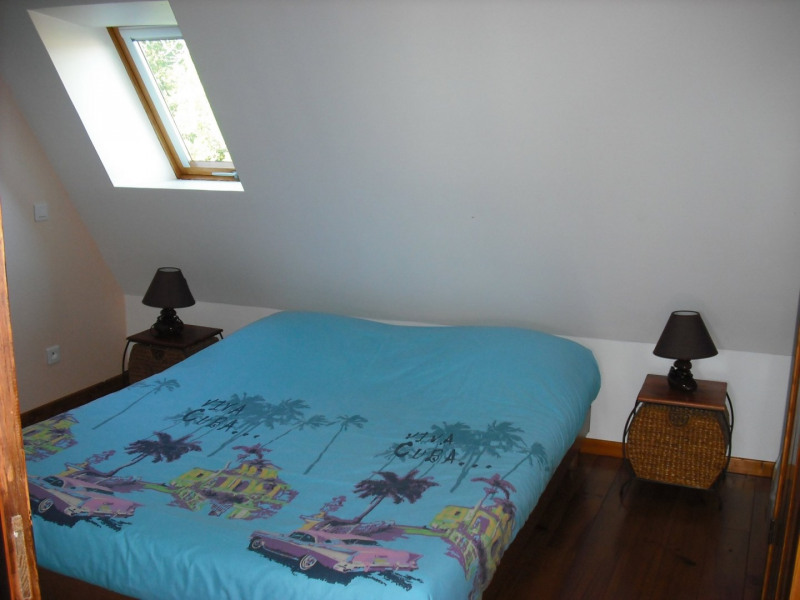 Sale house / villa St front 215 000€ - Picture 12
