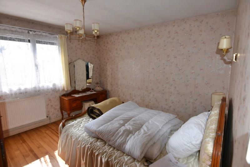 Sale house / villa Neuilly en thelle 279000€ - Picture 6