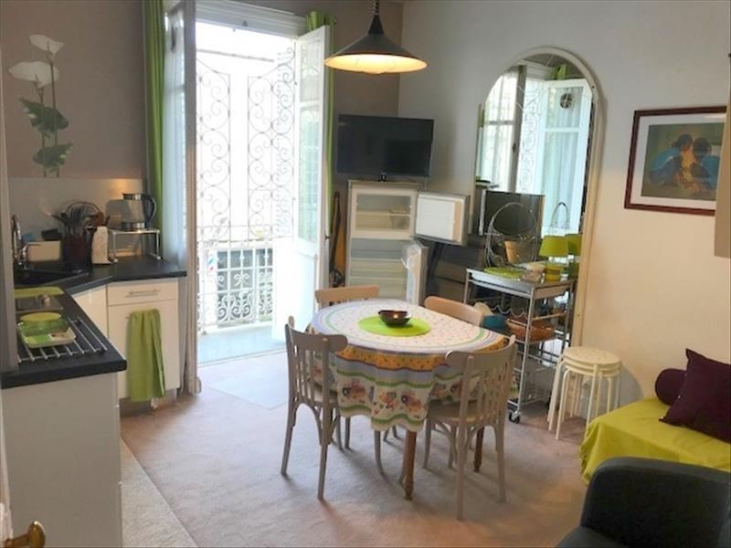 Vente appartement Villers sur mer 89 000€ - Photo 2