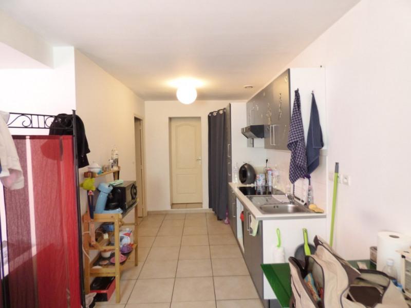 Rental apartment Saint loubes 490€ CC - Picture 2