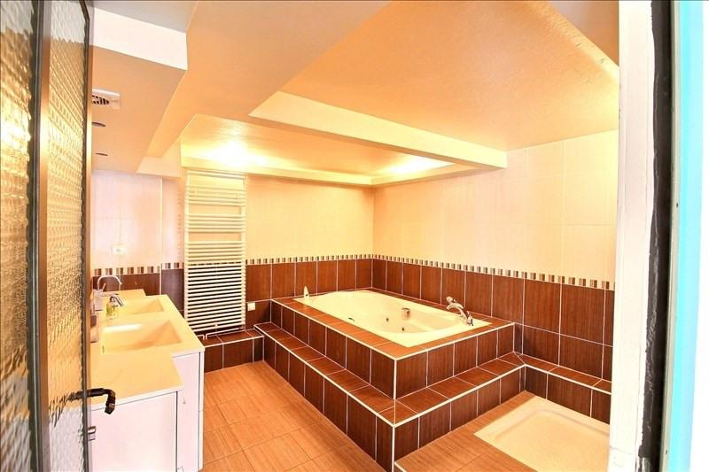 Vente loft/atelier/surface Colombes 999000€ - Photo 8