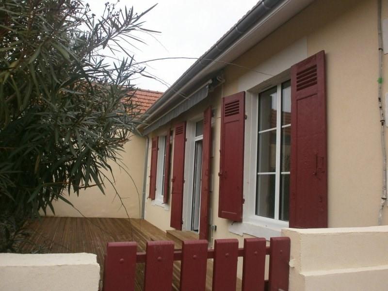 Vente de prestige maison / villa Arcachon 865000€ - Photo 9