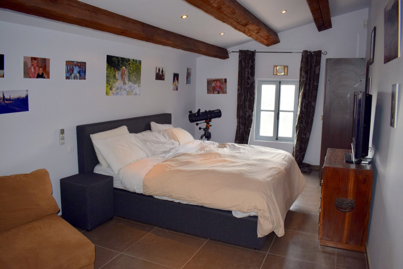 Venta de prestigio  casa Fayence 892000€ - Fotografía 22