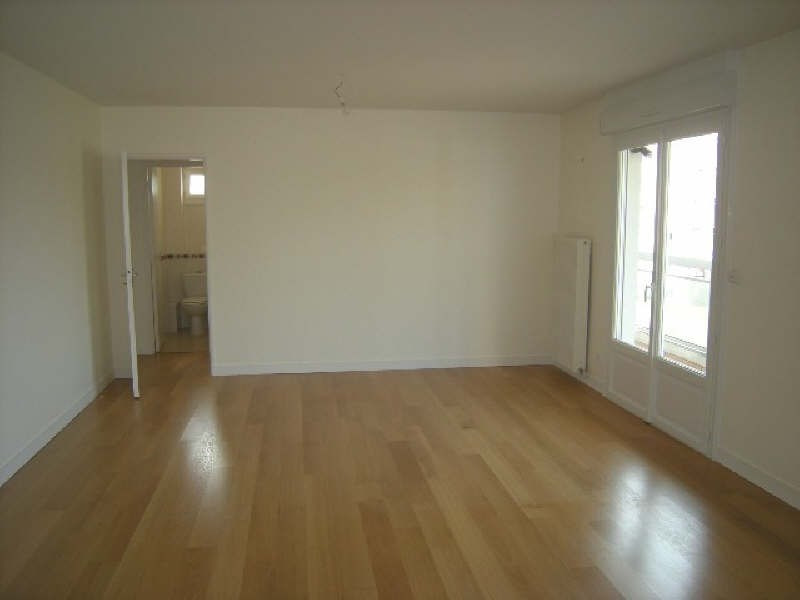 Location appartement Chatellerault 648€ CC - Photo 3