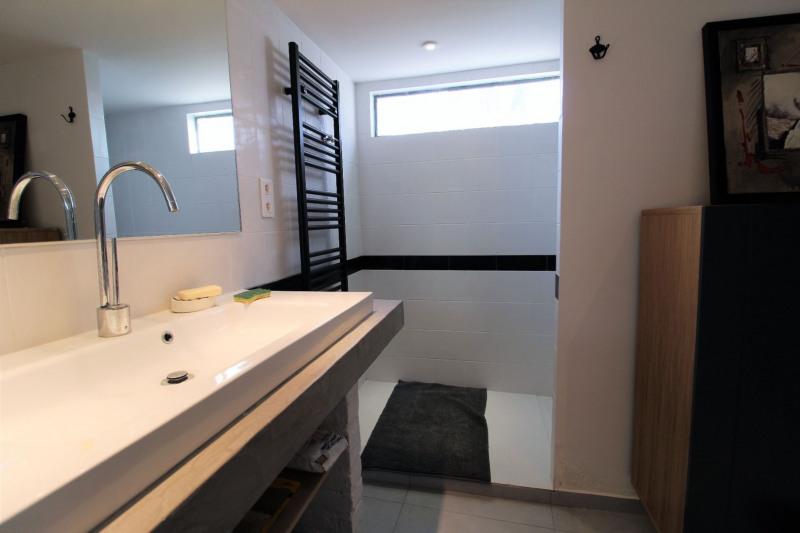 Vente maison / villa Montlignon 650000€ - Photo 10