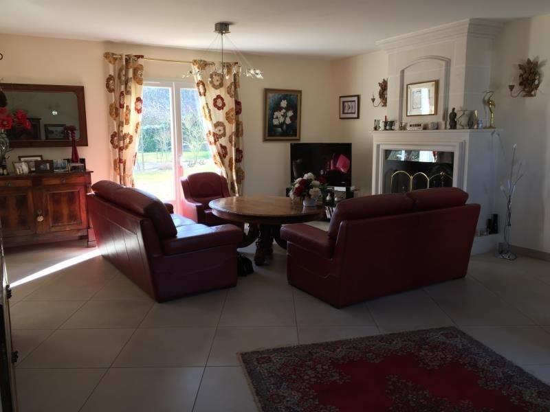 Vente de prestige maison / villa Vendôme 750000€ - Photo 5