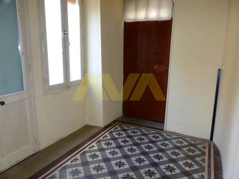 Vente maison / villa Navarrenx 90000€ - Photo 9