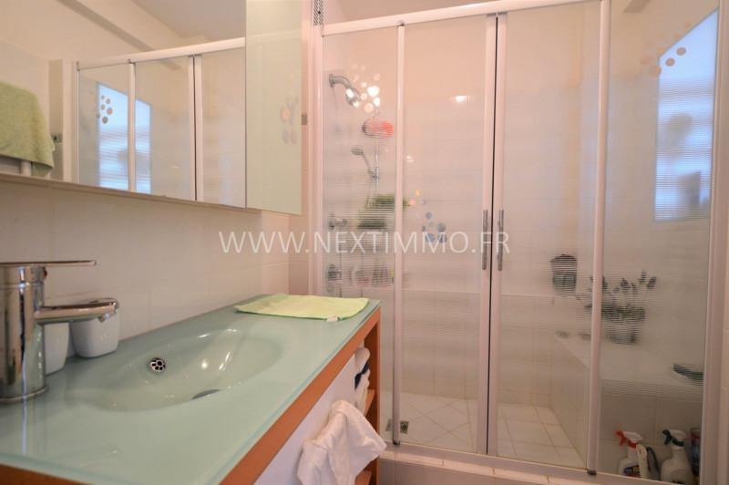 Vente appartement Menton 278000€ - Photo 10
