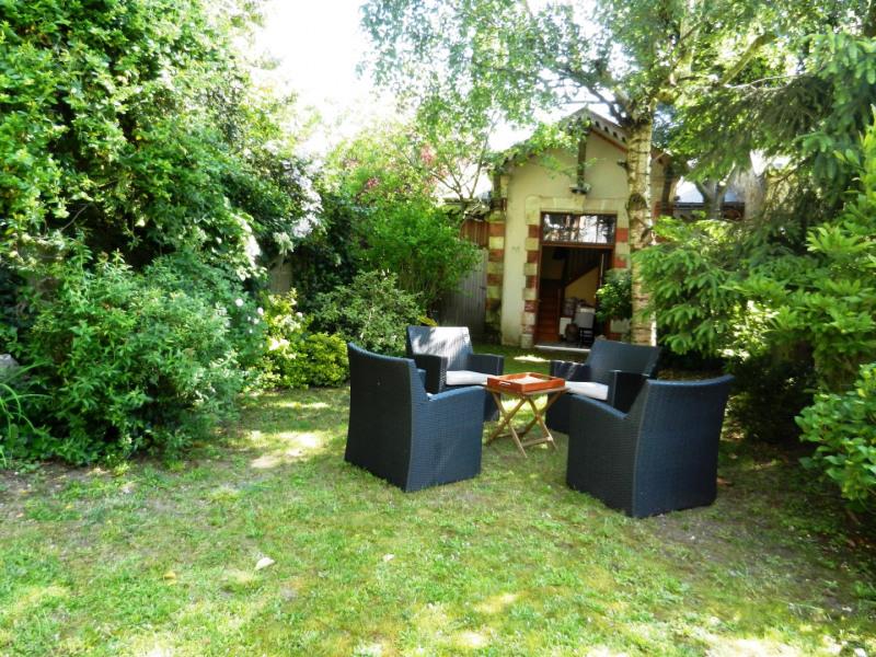 Vente maison / villa Le mans 498570€ - Photo 3