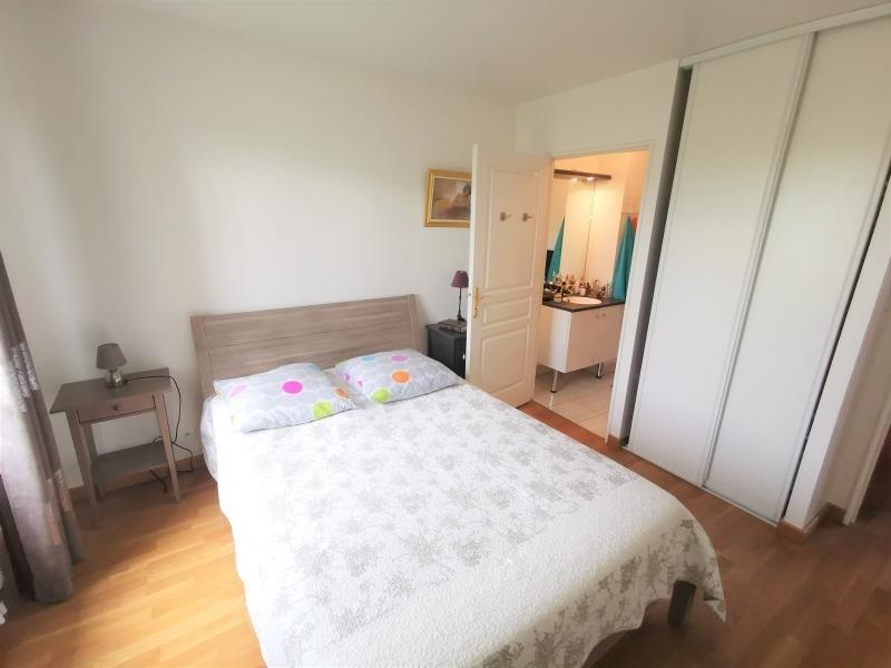 Sale house / villa Villennes sur seine 569000€ - Picture 11